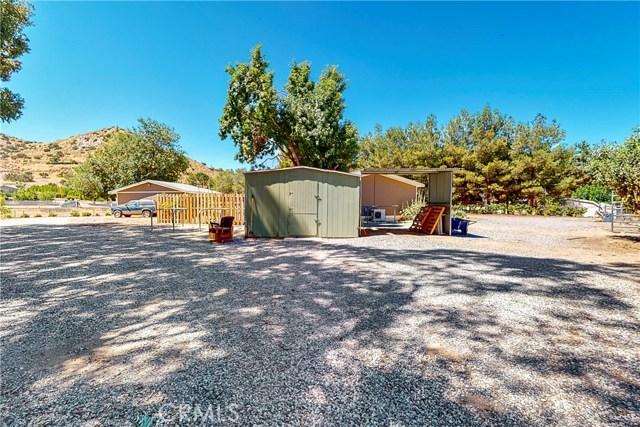 31757 Indian Oak Rd, Acton, CA 93510 Photo 55
