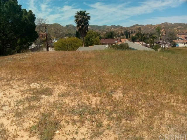0 Cromwell, Val Verde, CA 91384 Photo 3