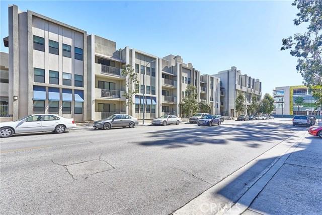 230 S Jackson Street 107, Glendale, CA 91205