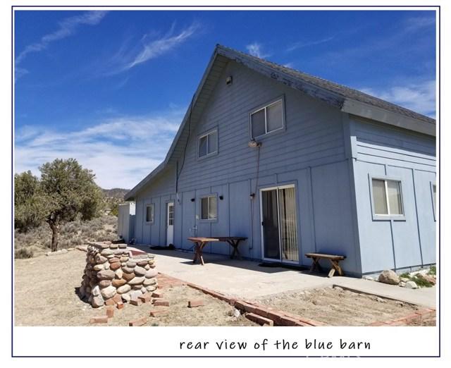16875 Chuchupate Trail, Frazier Park, CA 93225 Photo 18