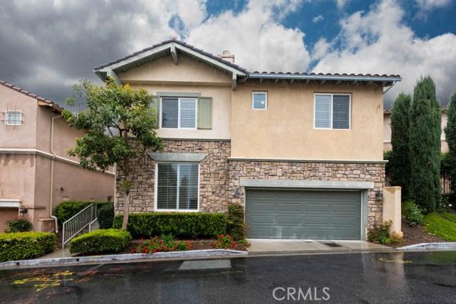 5671 Como Circle, Woodland Hills, CA 91367