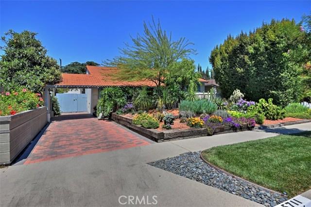 5711 Norwich Avenue, Sherman Oaks, CA 91411