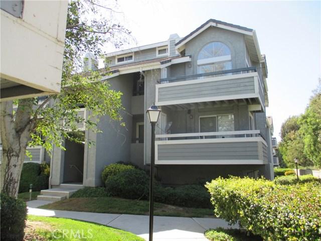 26960 Flo Lane 332, Canyon Country, CA 91351