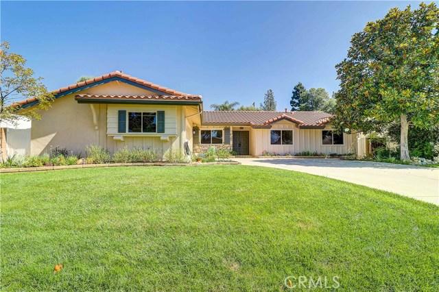 23509 Strathern Street, West Hills, CA 91304