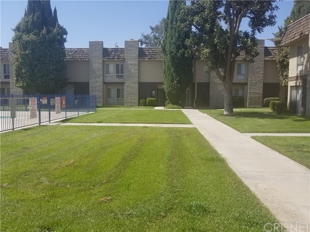 5301 Demaret Avenue 12, Bakersfield, CA 93309
