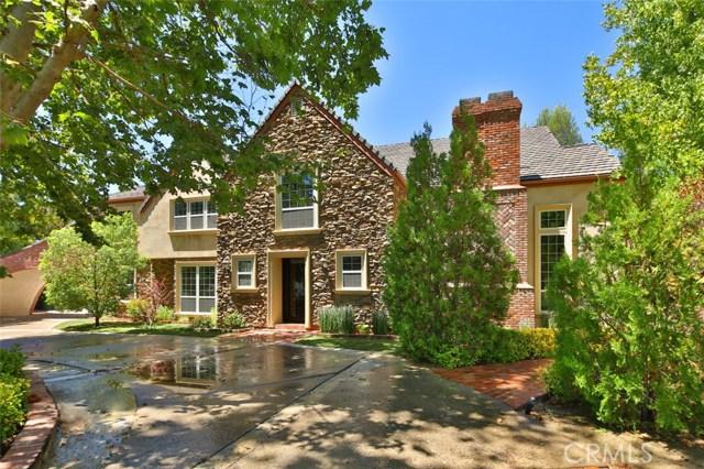 4354 Hunt Club Lane, Westlake Village, CA 91361