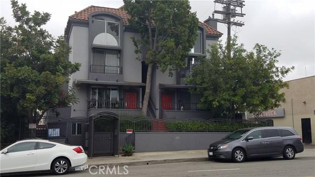 1529 S Bundy Drive, West Los Angeles, CA 90025