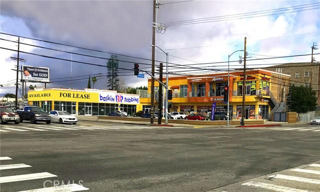 Photo of 7600 BALBOA Boulevard, Van Nuys, CA 91406