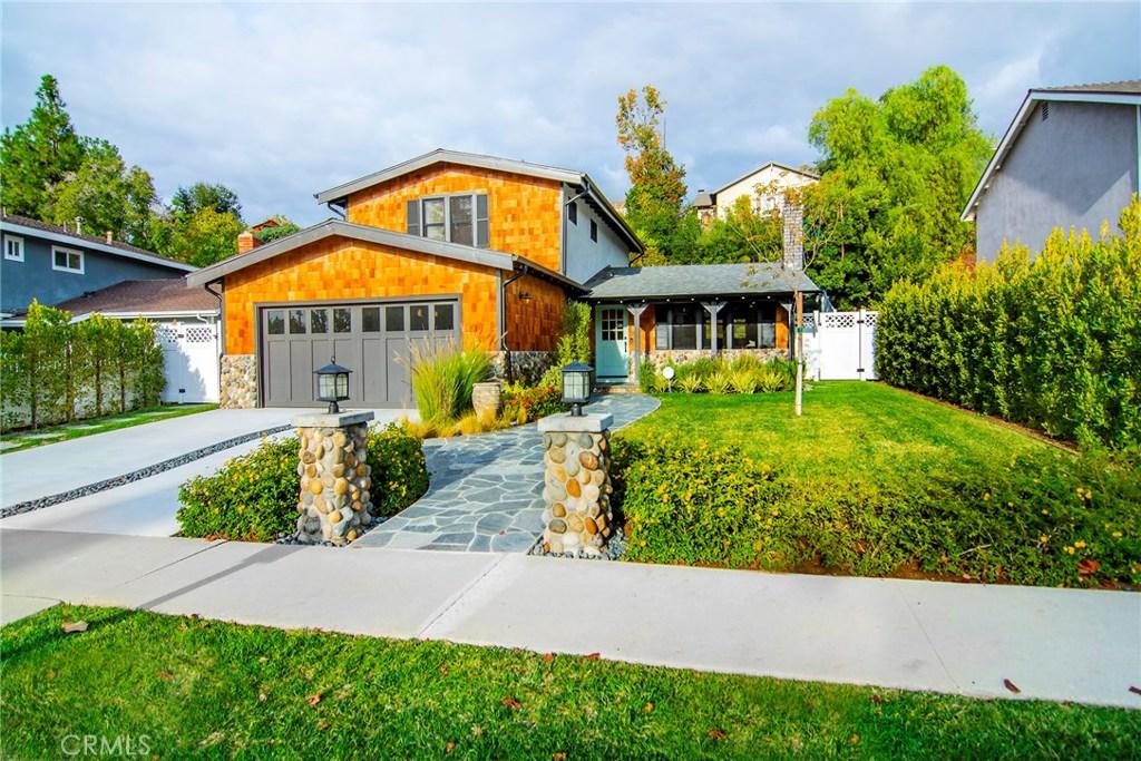 Photo of 30621 SANDTRAP Drive, Agoura Hills, CA 91301