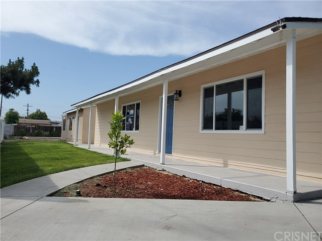 13557 Remington Street, Pacoima, CA 91331