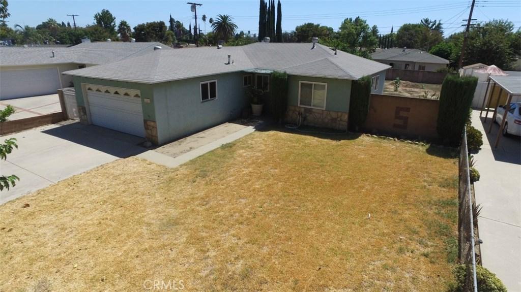 Photo of 22662 BURTON Street, West Hills, CA 91304
