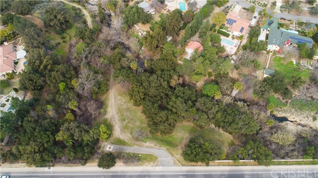 705 W Hillcrest Drive, Thousand Oaks, CA 91360