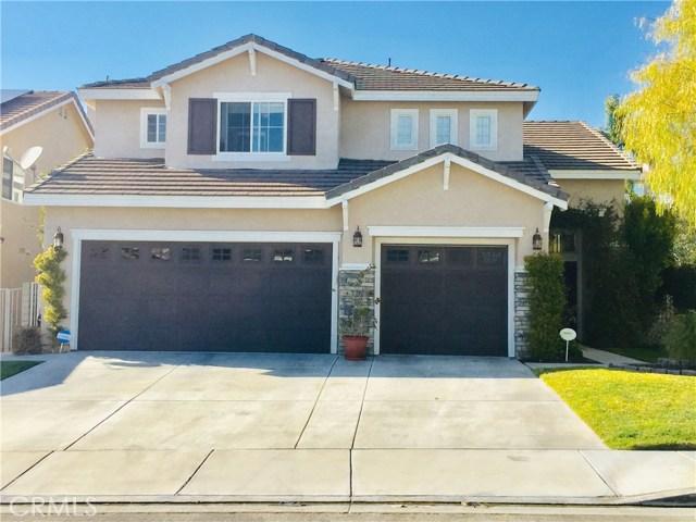 26065 Ohara Lane, Stevenson Ranch, CA 91381