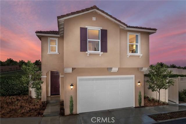 1411 Madrid Lane, Los Angeles, CA 90047