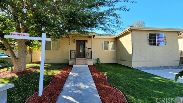 17322 Martha Street, Encino, CA 91316