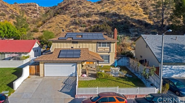 29014 Gladiolus Drive, Canyon Country, CA 91387
