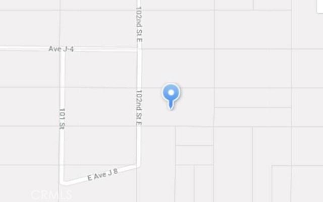 0 Vac/102 Ste/Vic Avenue J6, Roosevelt, CA 93535
