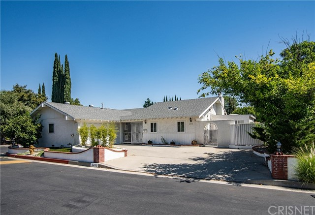 8450 Denise Lane, West Hills, CA 91304