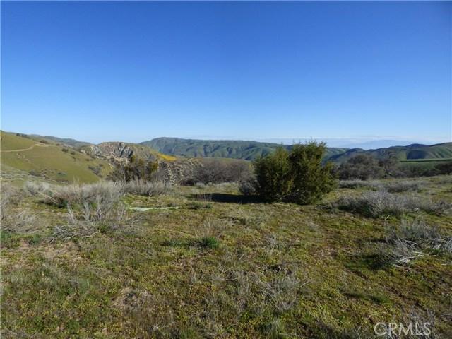 0 Ridge Route, Lebec, CA 93243