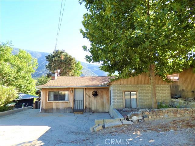 3636 I Av, Frazier Park, CA 93225 Photo 0