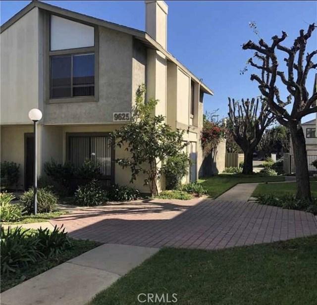 9625 Sepulveda Boulevard 5, North Hills, CA 91343