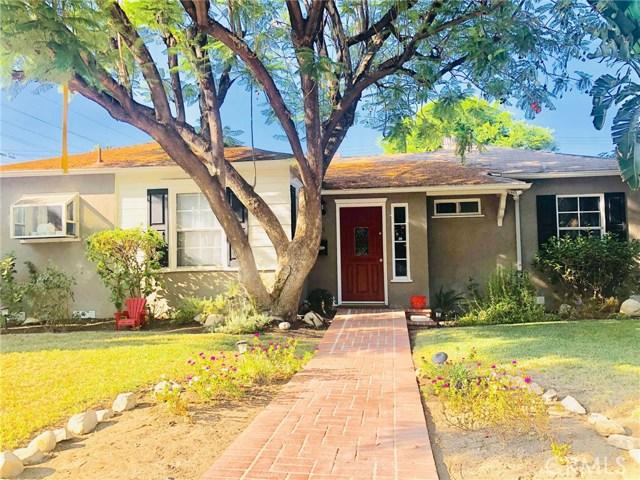 Photo of 18755 Martha Street, Tarzana, CA 91356