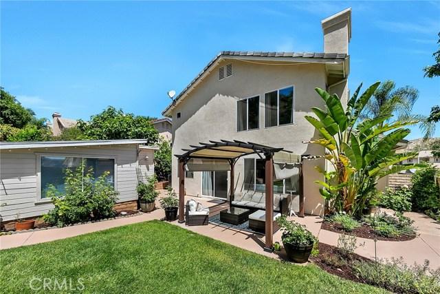 28042 Cascade Rd, Castaic, CA 91384 Photo 35