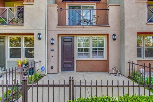 500 N Willowbrook Avenue D5, Compton, CA 90220
