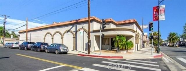 Photo of 17745 Chatsworth Street, Granada Hills, CA 91344