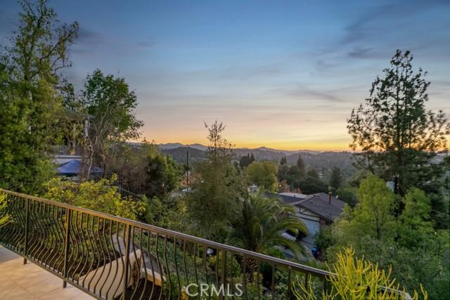4927 Alatar Drive, Woodland Hills, CA 91364