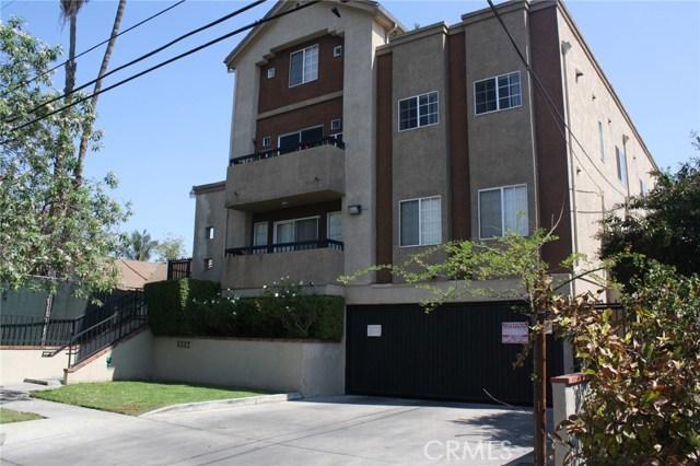 Photo of 5312 Cartwright Avenue, North Hollywood, CA 91601