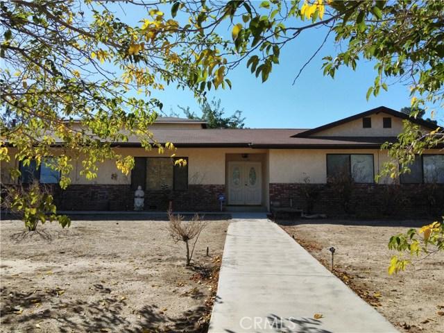3734 E Avenue T4, Palmdale, CA 93550