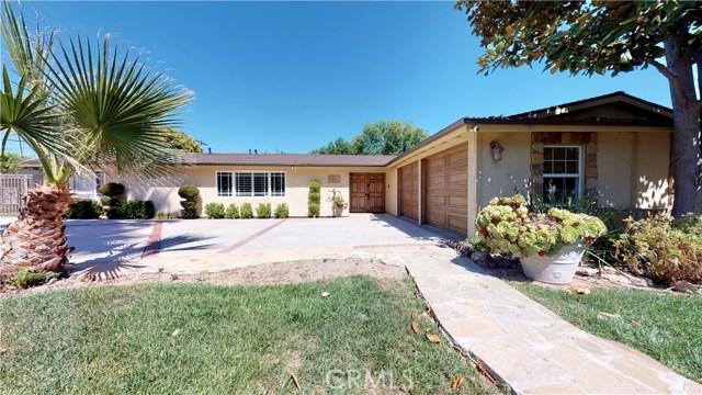 5704 Comanche Avenue, Woodland Hills, CA 91367