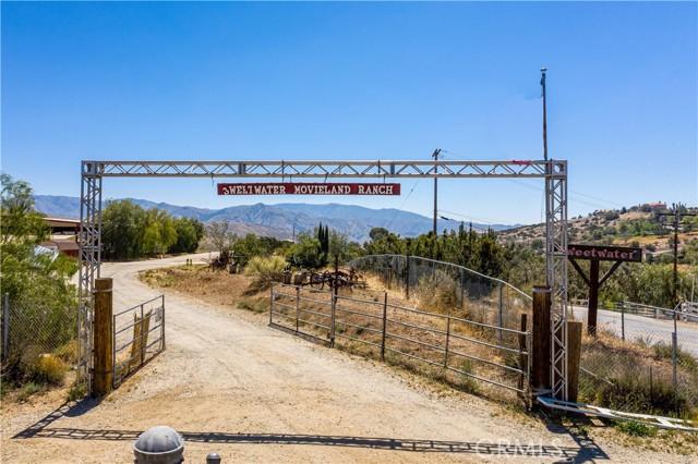 32500 Agua Dulce Canyon Rd, Agua Dulce, CA 91390 Photo
