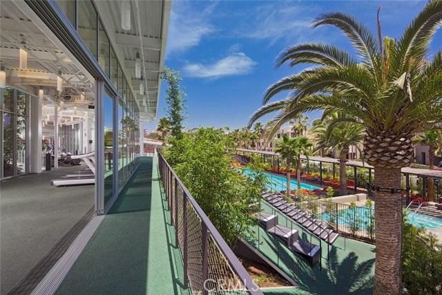 6400 Crescent Park, Playa Vista, CA 90094 Photo 30