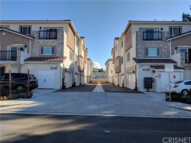 4540 Apricot Road, Simi Valley, CA 93063