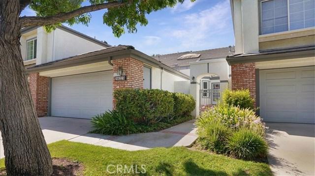 24632 Brighton Drive B, Valencia, CA 91355