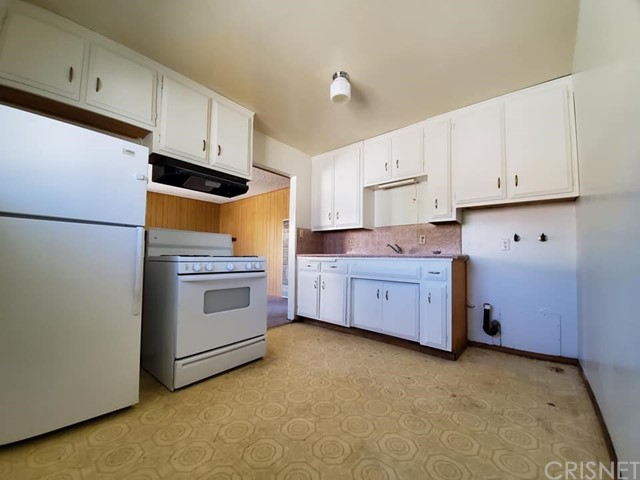 3124 Mount Pinos Wy, Frazier Park, CA 93225 Photo 3