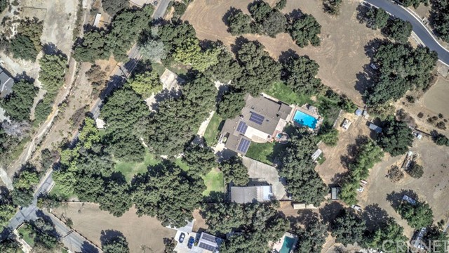 15232 Iron Canyon Road, Canyon Country, CA 91387