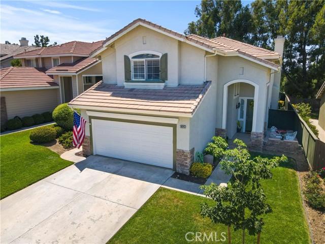 20215 Gratland Drive, Canyon Country, CA 91351