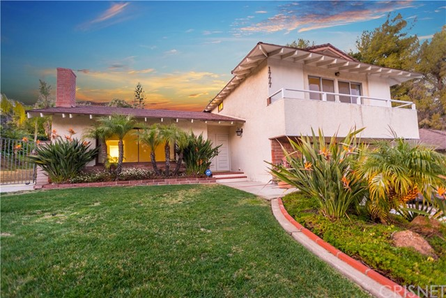 1777 Calle Artigas, Thousand Oaks, CA 91360
