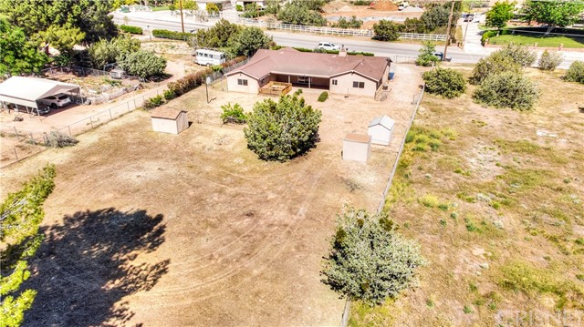 32907 Crown Valley Rd, Acton, CA 93510 Photo 21
