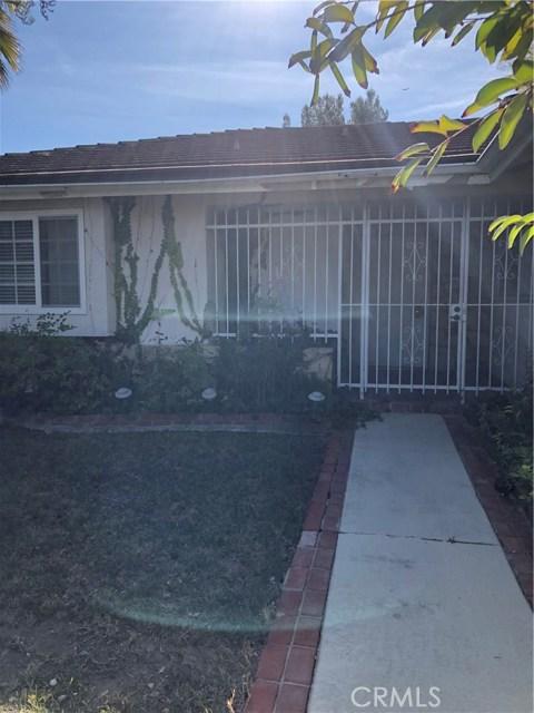 22100 Gresham Street, West Hills, CA 91304
