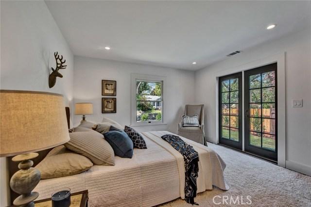 1050 N Hudson Av, Pasadena, CA 91104 Photo 22
