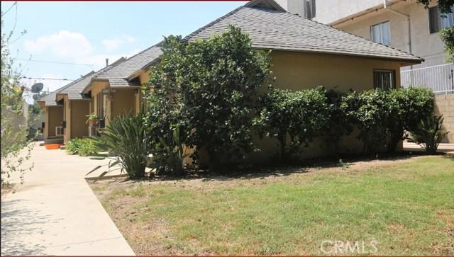 14206 Delano Street, Van Nuys, CA 91401