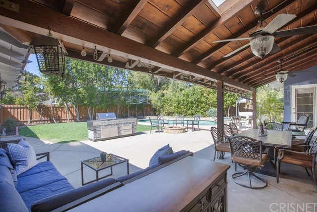 17721 Raymer St, Sherwood Forest, CA 91325 Photo 21