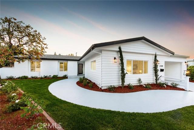 22308 Mobile Street, Woodland Hills, CA 91303