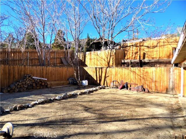 925 Elm, Frazier Park, CA 93225 Photo 31