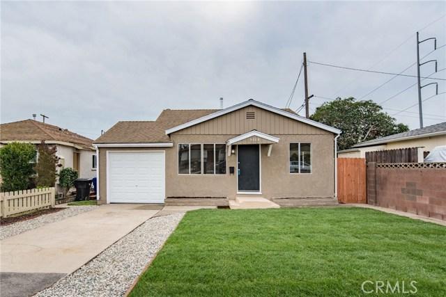 5026 W 141st Street, Hawthorne, CA 90250