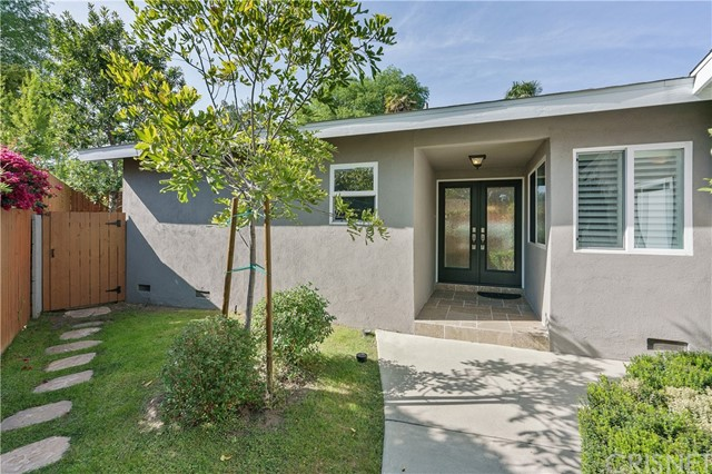 5233 Costello Avenue, Sherman Oaks, CA 91423